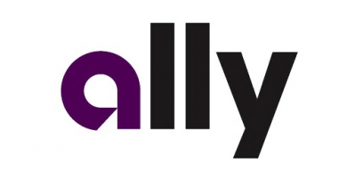 Photo of Ally Financial Pitches in to Donate Wheelchair-Accessible Vehicle
