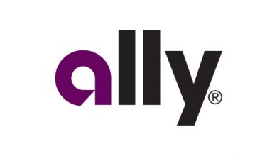 Photo of Ally Net Income Drops Slightly