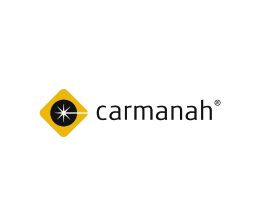 Photo of Carmanah Looks to Divest Power Division