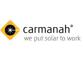 Photo of Carmanah Exec: Bright Future for Power Division