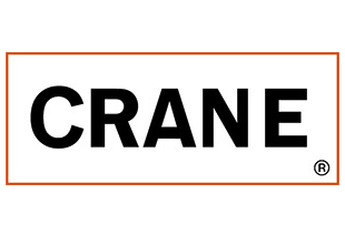 Photo of Crane Co. Earnings Up; Materials Segment Dips