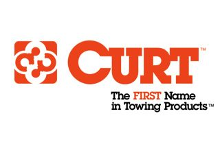 Photo of CURT Brands to Fill Three Booths at SEMA Show