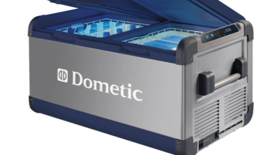 Photo of Dometic to Feature Powered Coolers at SEMA