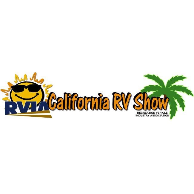 Pomona RV Show