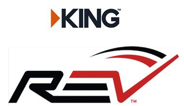 Photo of KING Announces Exclusive Offer With REV