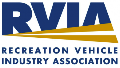 Photo of RVIA Details Seminars, Speakers for National Show Opener