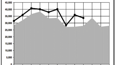 Photo of Shipments Near 40-Year High for September