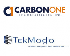CarbonOne-TekModo