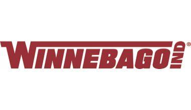 Photo of Winnebago Income Climbs