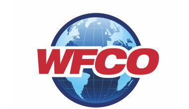 Photo of WFCO Power Pros Complete Eight-Week Course