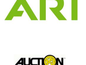 Photo of ARI Network Acquires Auction123