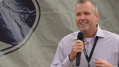 Photo of Thor CEO Martin Talks Future of RVs
