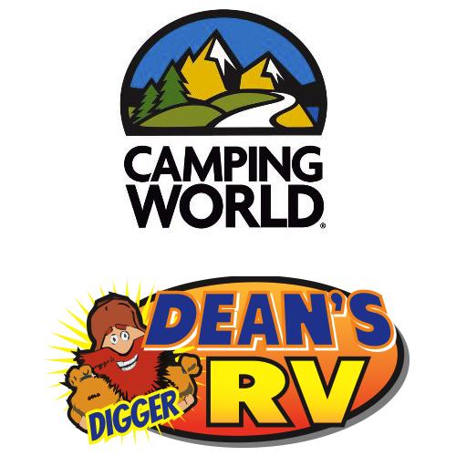 Camping World - Dean's RV