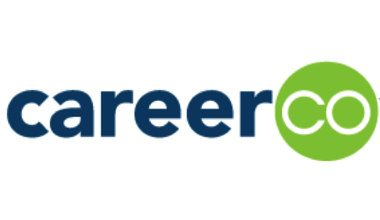 Photo of CareerCo Helps Dealers Wade Through Job Applicants