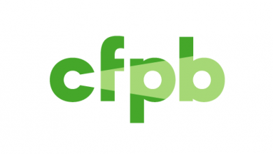 Photo of The Future of the CFPB Under Trump Admin