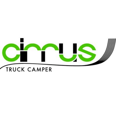 cirrus_
