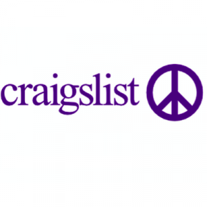 Craigslist to Begin $5 Fee for RV Dealer Ads - RV PRO