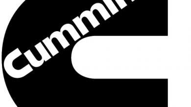 cummins_-_logo