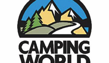 Photo of S.D. Couple Wins Motorhome from Camping World