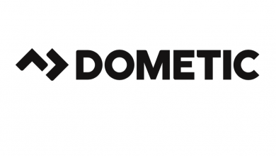 Photo of Dometic Rebrand Reaches Beyond Surface