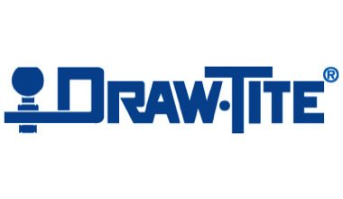 Photo of Draw-Tite to Roll Out New Look at SEMA Show