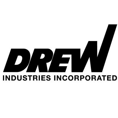 Drew Industries