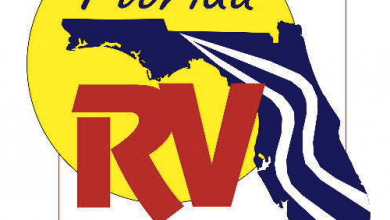 Photo of 25th Annual RV SuperSaver Show Canceled