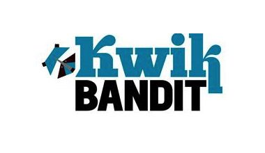 Photo of Kwik Bandit Introduces Gear Ties