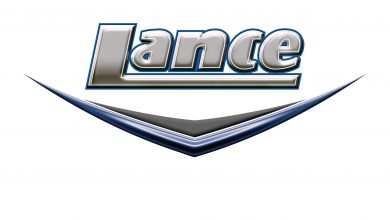 Photo of Lance Camper Expands Corporate Campus