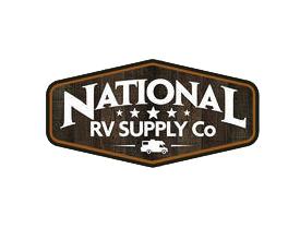 nationalrvsupply_0