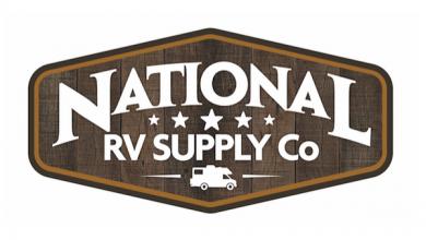 nationalrvsupply