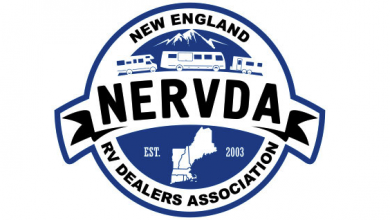 Photo of NERVDA Show Features RV Restoration Expert
