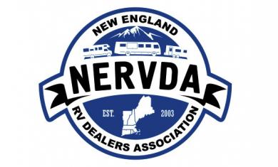 nervda-logo