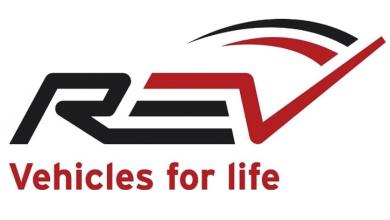 Photo of REV Group Announces Enterprise-Wide Sustainability Program
