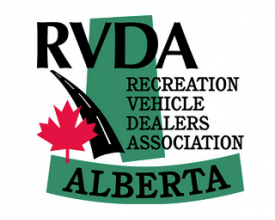 Photo of Alberta Initiative Could Spur RV Industry