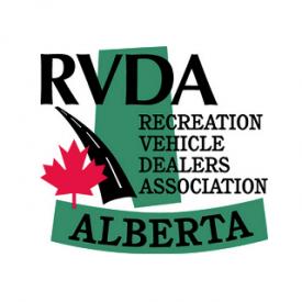 rvdaalberta-logo