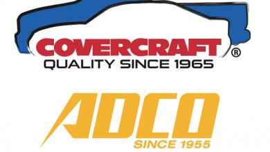 adco-covercraft