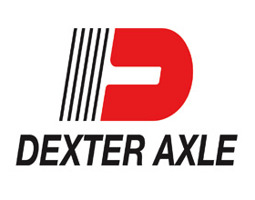 Photo of Dexko Global Buying Axle Assets from IMT Group