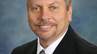 Fred Roetker