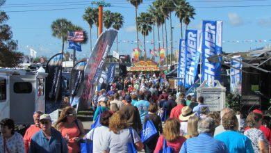 Florida RV Trade Association