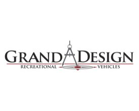 Photo of Grand Design Wins Back-to-Back Reader's Choice Awards