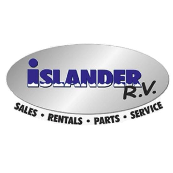 Islander RV