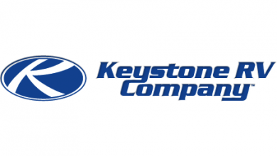 Photo of Keystone Breaks Ground on Two-Facility Expansion