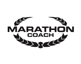 Photo of Marathon to Up 2017 Output to Meet Sales