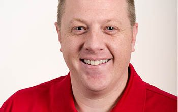Photo of Equal-i-zer Adds Pat Hunt to Sales Team