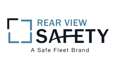 Photo of Rear View Safety Adds Former Forest River Staffer to Team
