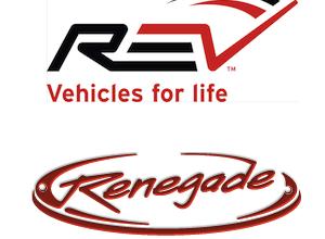 REV Group-Renegade