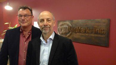 Photo of Marketing, PR Firm TaigMarks Taps New Partner, VP