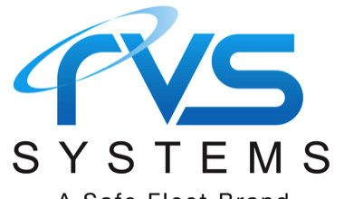 Photo of Rear View Safety Begins Webinar Series