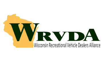 Photo of WRVDA to Host State Revenue Dept. Officials at Annual Meeting